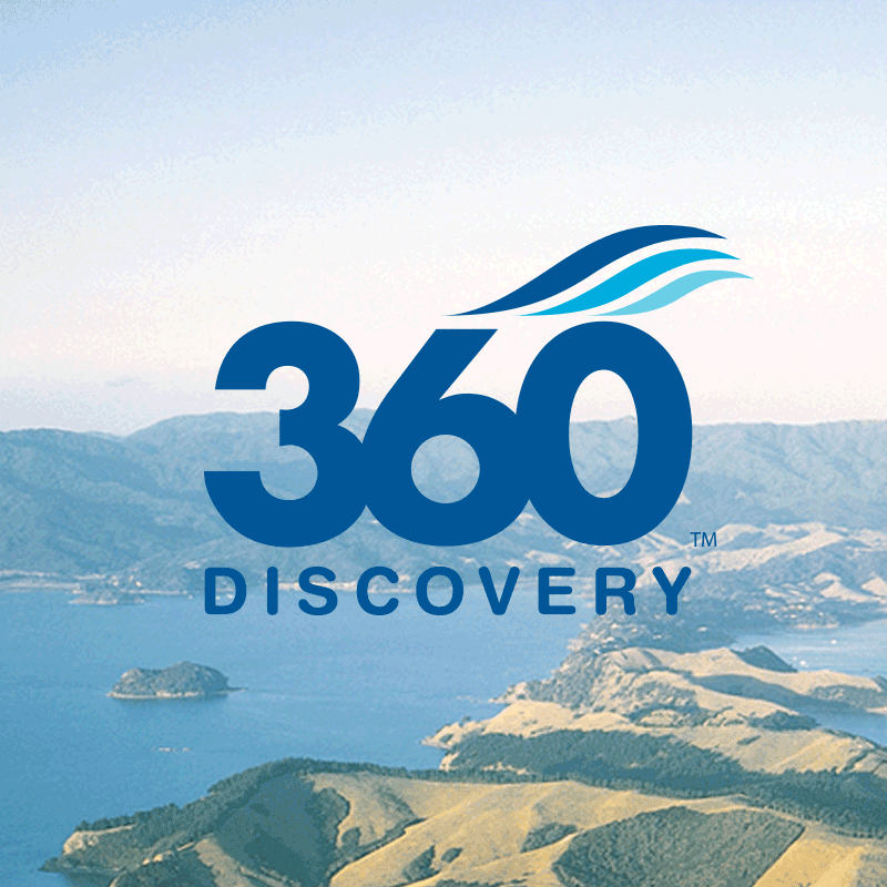 REDFIRE_360discovery_branding_packaging_digital_graphicdesign_advertising_web_designagency