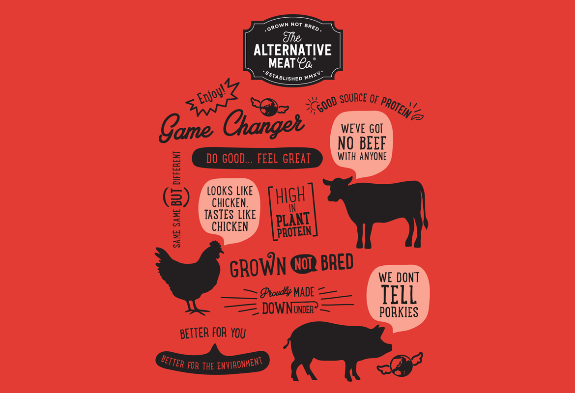 redfire design alternative meat co 06
