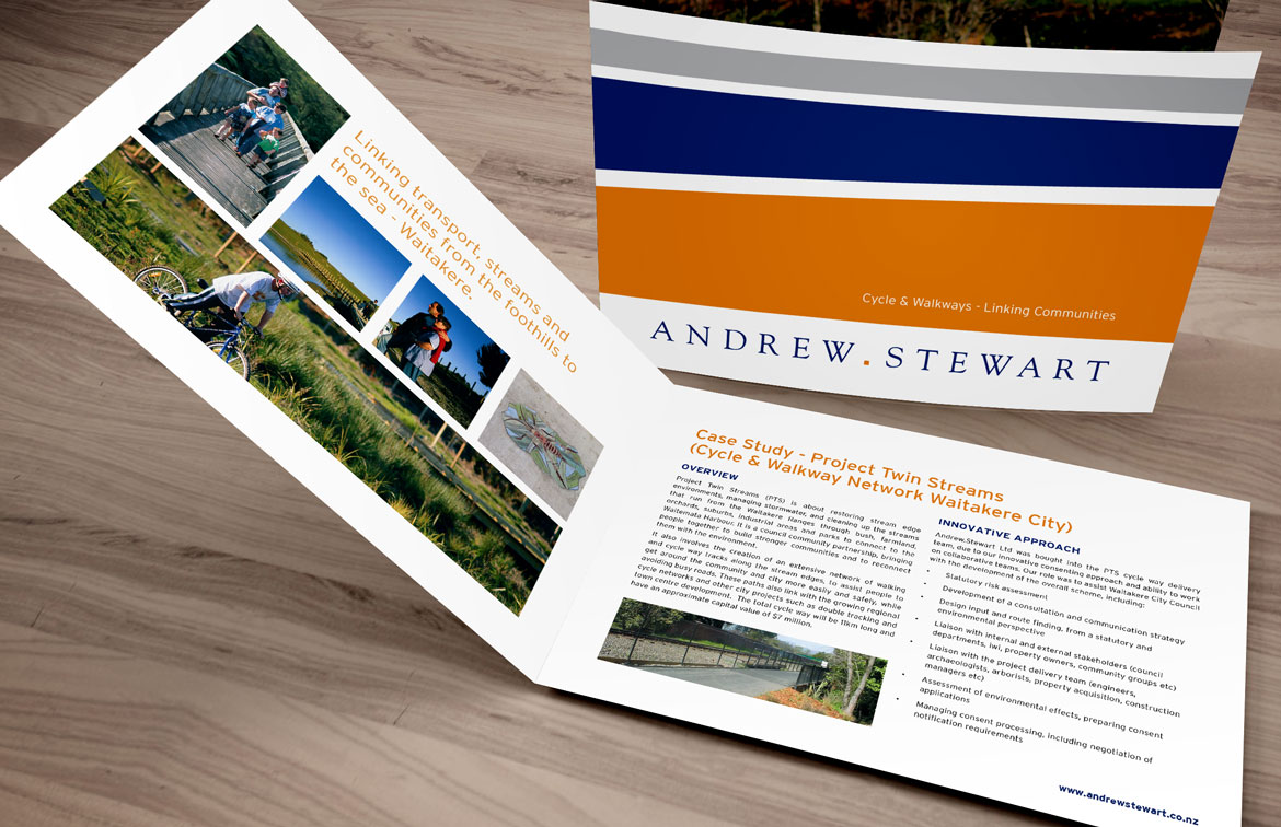 REDFIRE_andrewstewart_brandmarketing_photography_branding_packaging_digital_graphicdesign_advertising_brochure_designagency