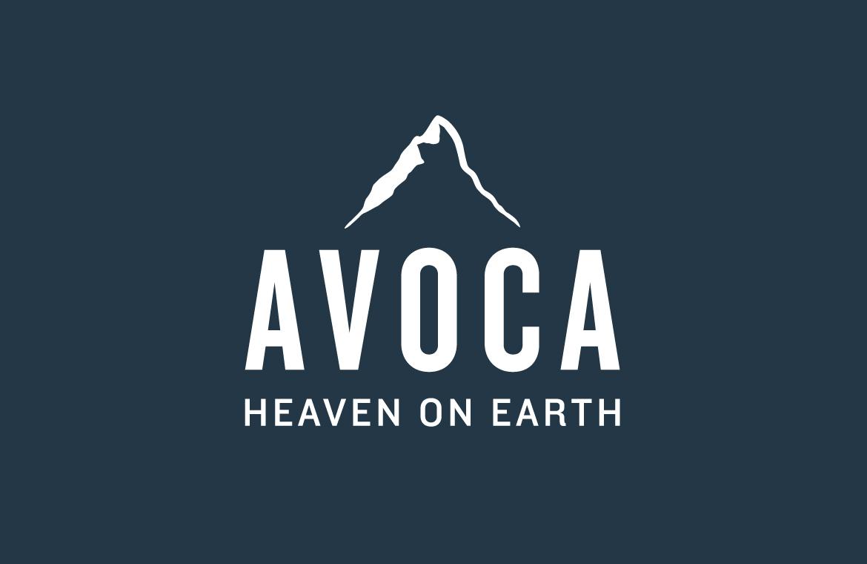 redfire-design-AVOCA-header