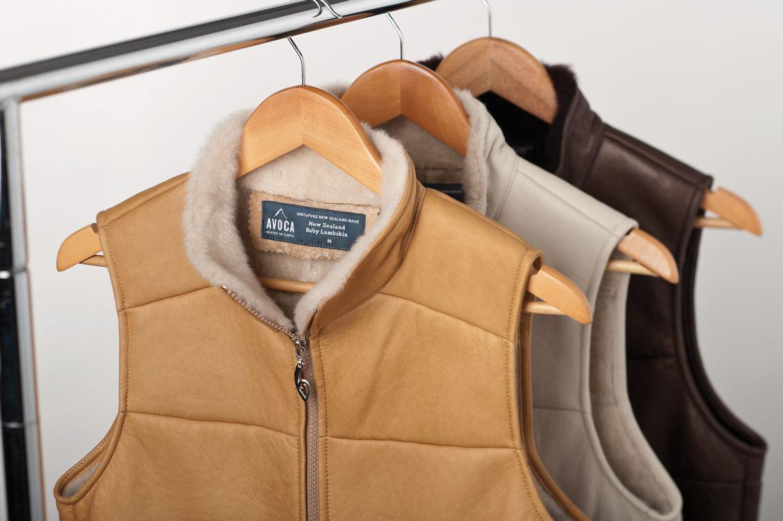 redfire-design-Avoca-Sheepskin-Leather-Vests