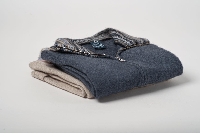 redfire-design-Avoca-Sweatshirts