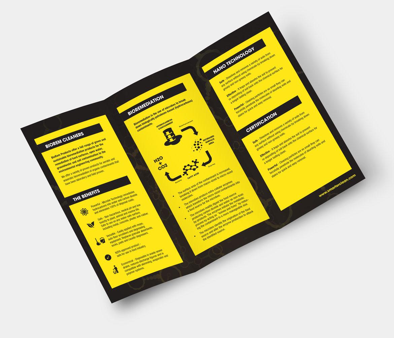 REDFIRE_biorem_campaign_brandmarketing_photography_branding_packaging_digital_graphicdesign_advertising_brochure_designagency