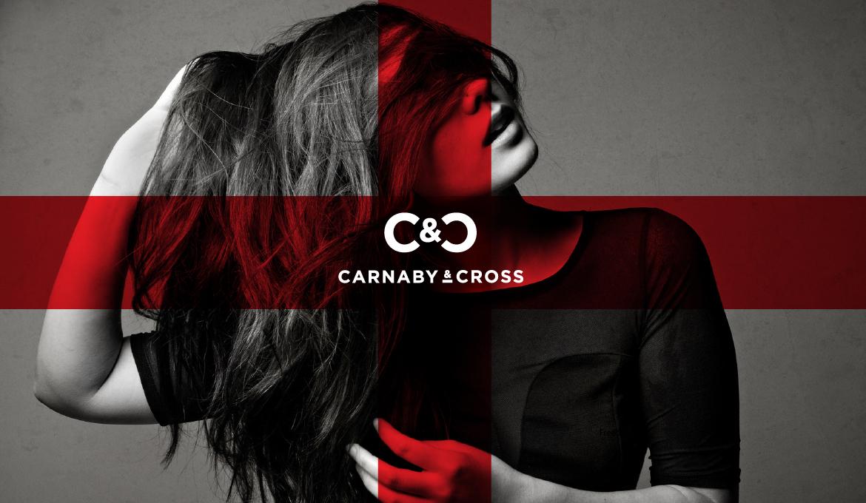 redfire-design-carnaby&cross-brand-identity-02