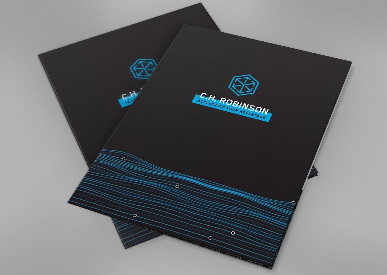 REDFIRE_chrobinson_brandmarketing_photography_branding_packaging_digital_graphicdesign_advertising_brochure_designagency