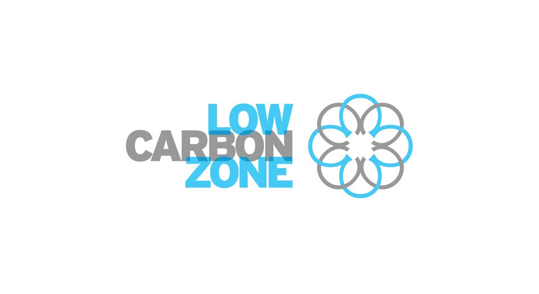 REDFIRE_low_carbon_zone_brandmarketing_photography_branding_packaging_digital_graphicdesign_advertising_brochure_designagency