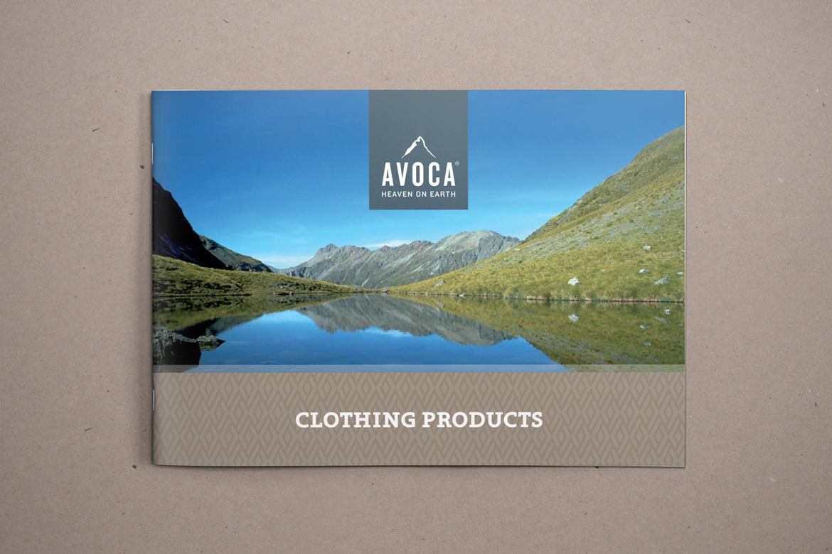 REDFIRE_avocaclothing_campaign_brandmarketing_photography_branding_packaging_digital_graphicdesign_advertising_brochure_designagency