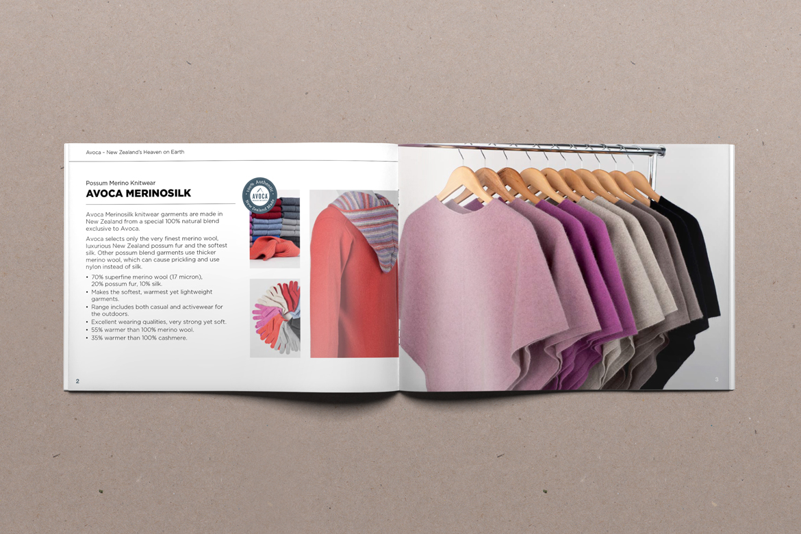 redfire-design-Clothing-booklet