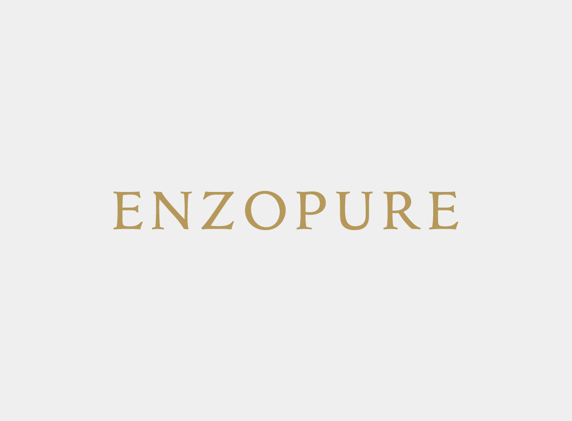 REDFIRE_enzopure_logo-brandmarketing_photography_branding_packaging_digital_graphicdesign_advertising_brochure_designagency