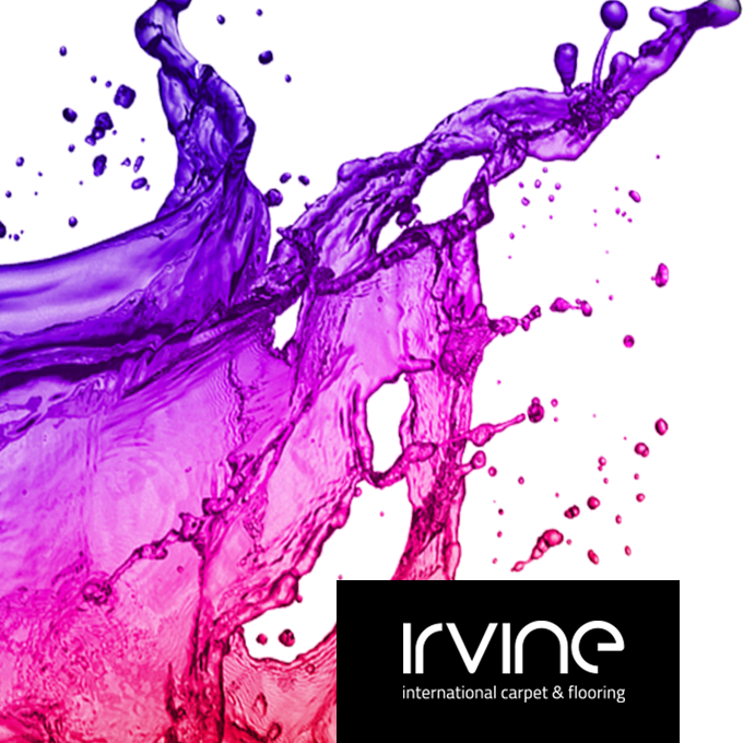 REDFIRE_irvine_campaign_brandmarketing_photography_branding_packaging_digital_graphicdesign_advertising_brochure_designagency