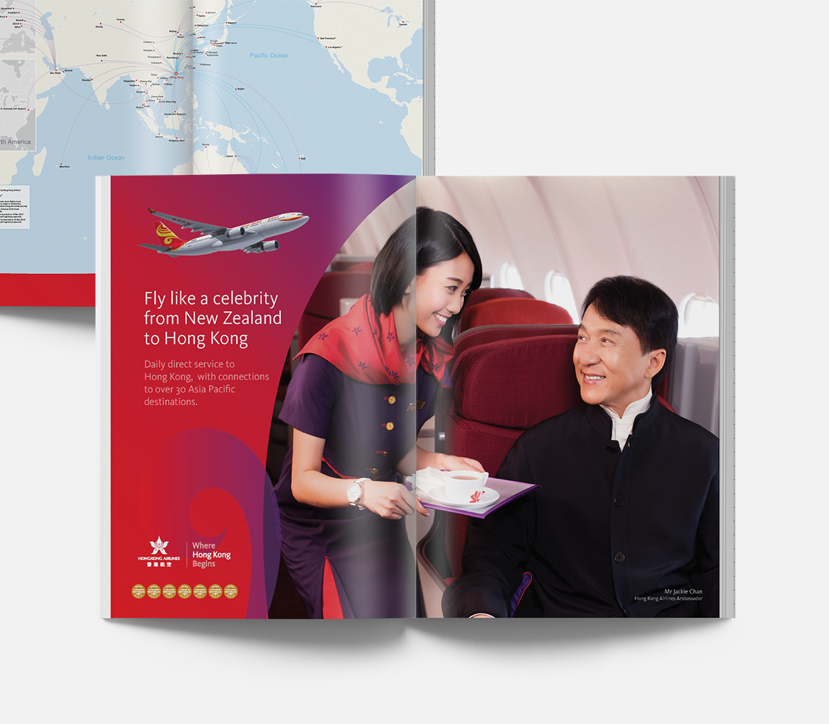 redfire-design-hong kong airlines website 04