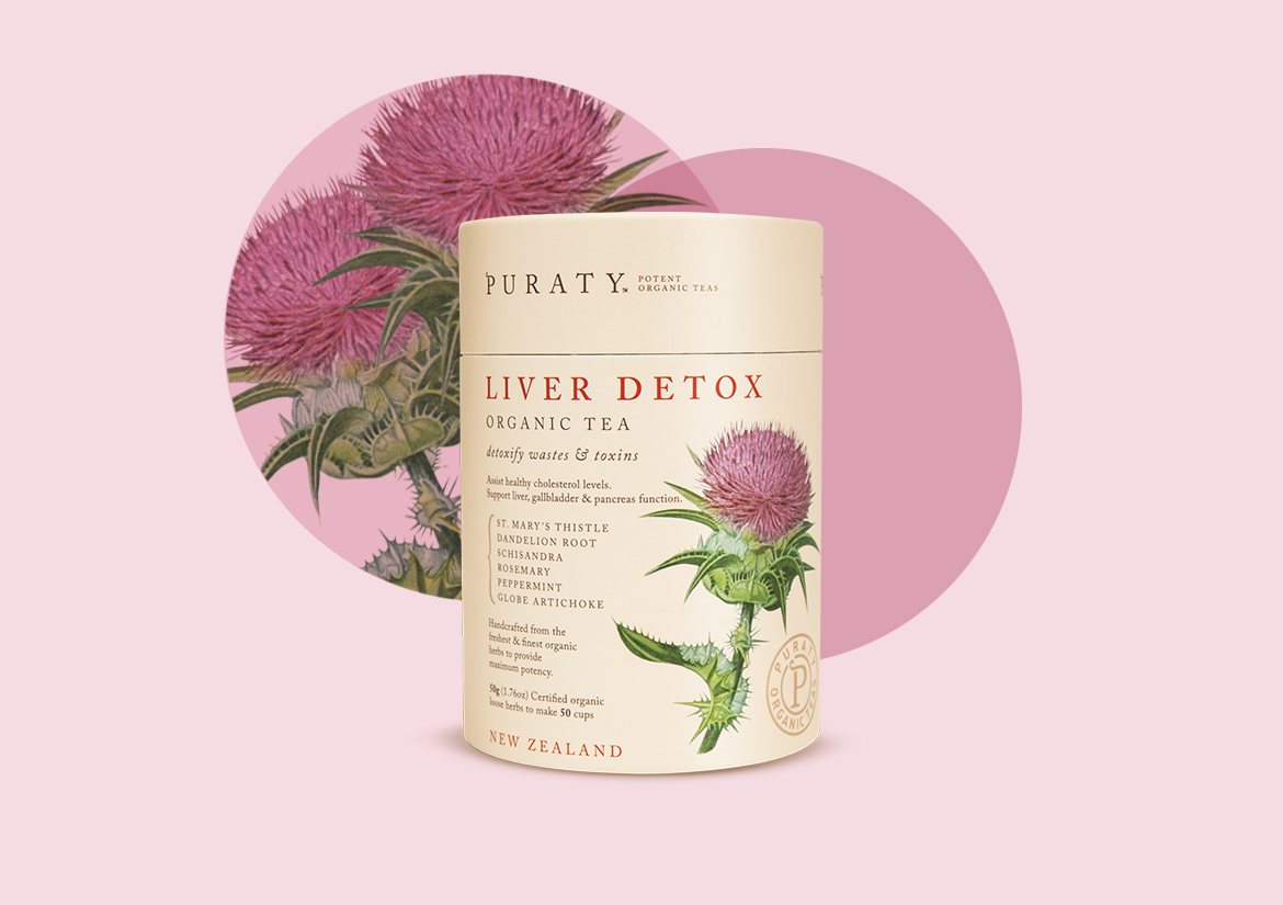 Liver-Detox-Puraty-Web-packaging-redfiredesign