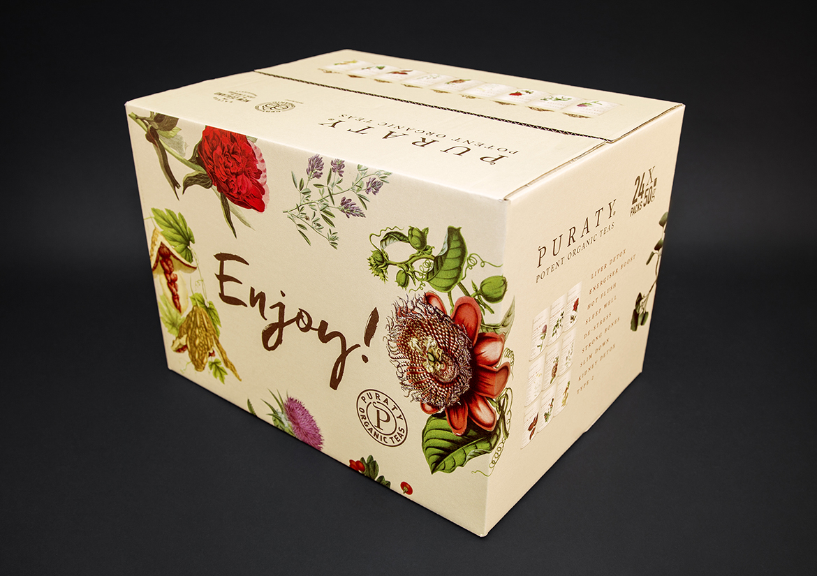 Puraty_box-enjoy_1170x825-redfiredesign