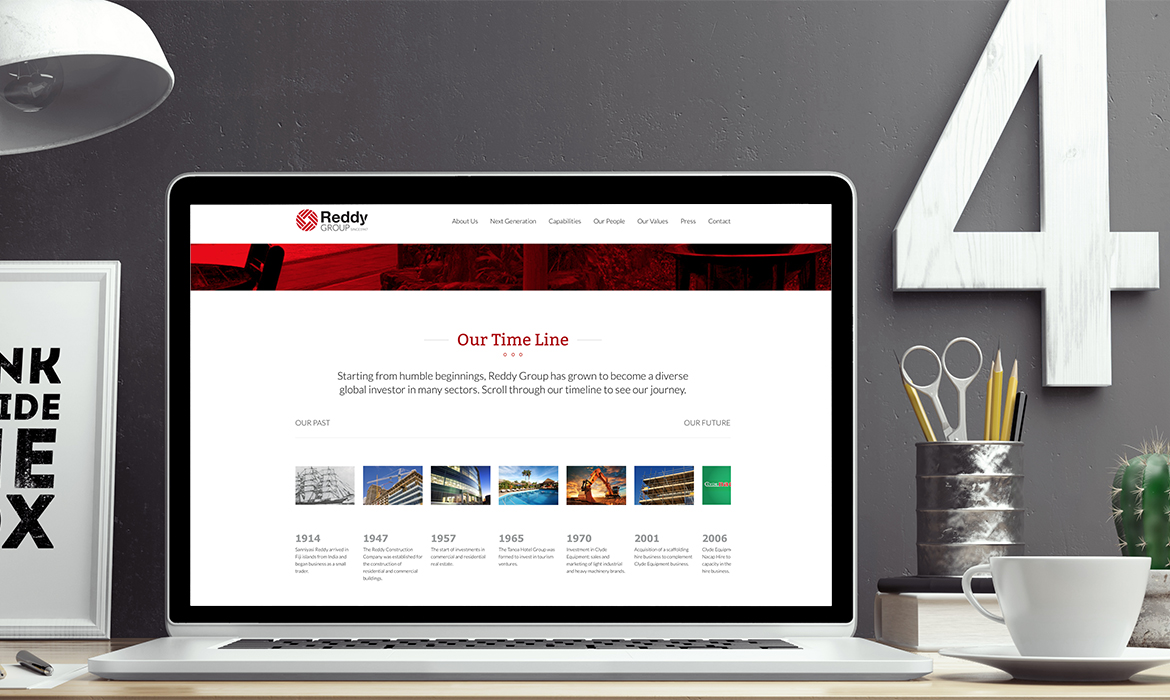 Redfire_Design_Reddy-Group-Website-New