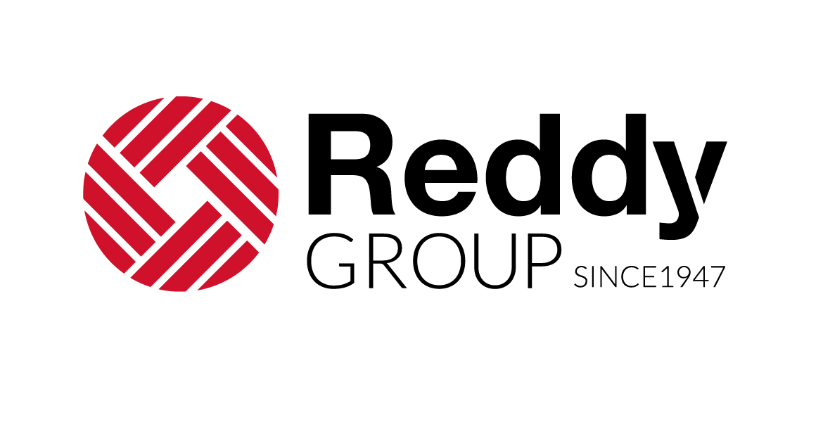 Redfire_Design_Reddy-Group-since-47