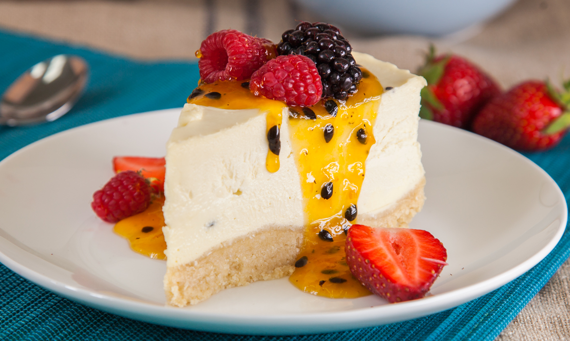 Redfire-MarketPlace-food-styling-cheesecake
