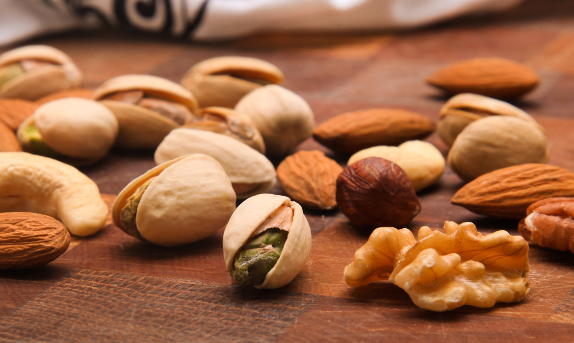 Redfire-MarketPlace-food-styling-nuts