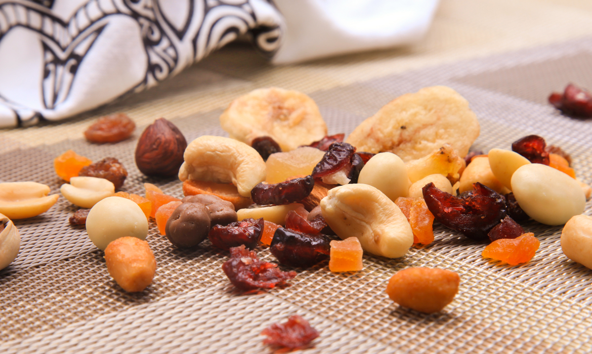 Redfire-MarketPlace-food-styling-snack