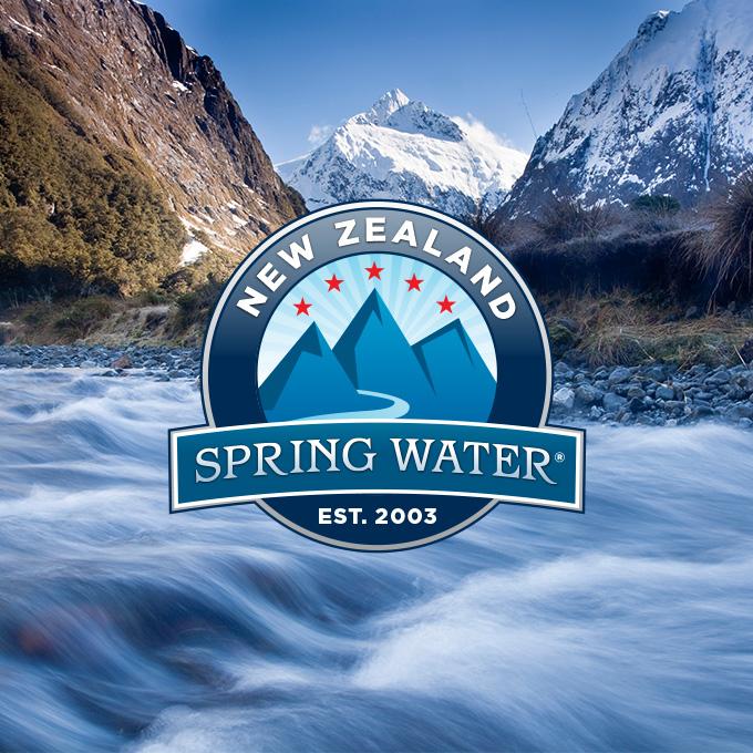Redfire-NZ-Springwater-Thumbnail