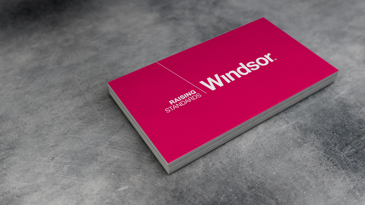 Redfire-Windsor-business-card