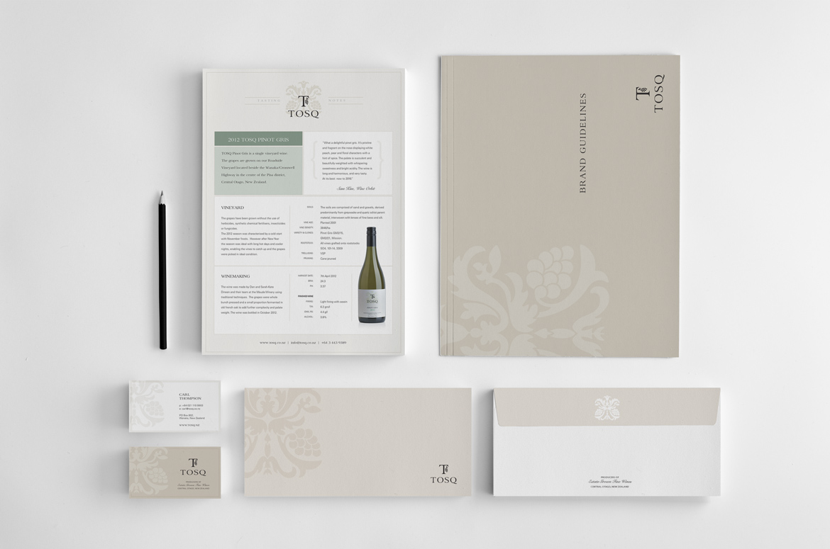 REDFIRE_tosq-brand_identity_photography_branding_packaging_digital_graphicdesign_advertising_brochure_designagency