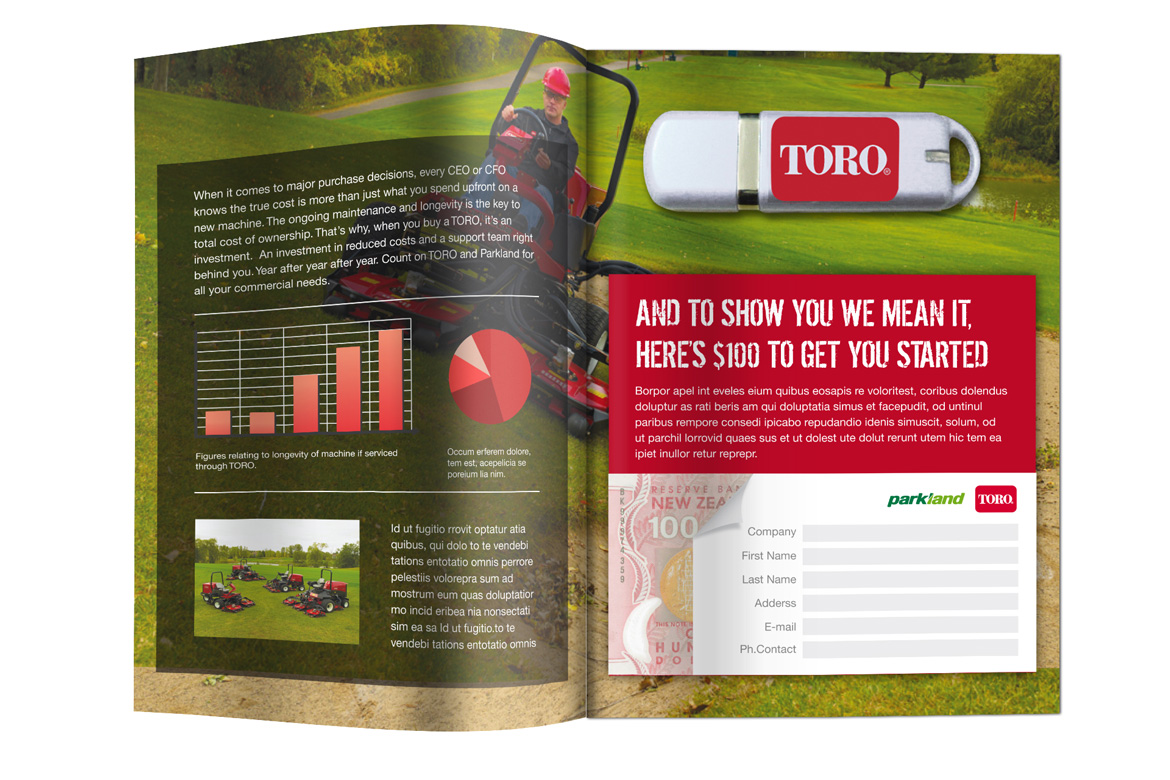 REDFIRE_torohardware_campaign_brandmarketing_photography_branding_packaging_digital_graphicdesign_advertising_brochure_designagency