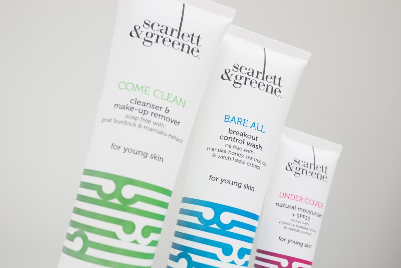 REDFIRE_scarlett&greene-packaging_photography_branding_packaging_digital_graphicdesign_advertising_brochure_designagency