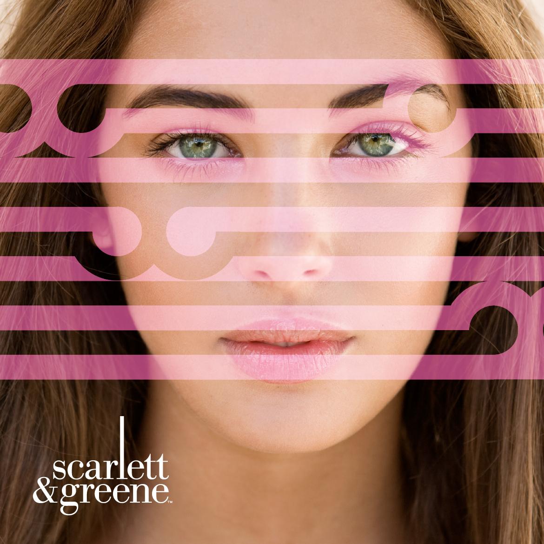 REDFIRE_scarlett&greene-promo_photography_branding_packaging_digital_graphicdesign_advertising_brochure_designagency