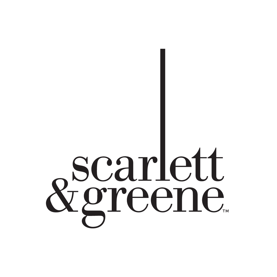 REDFIRE_scarlett&greene-logo_photography_branding_packaging_digital_graphicdesign_advertising_brochure_designagency