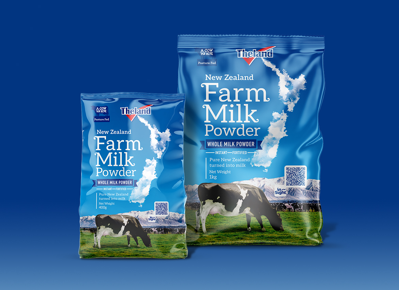redfire-design-THELAND-Pouches-Whole-Milk