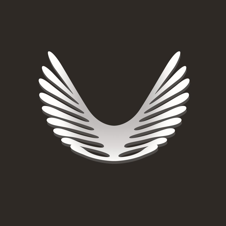 redfire-design-TSI-Symbol