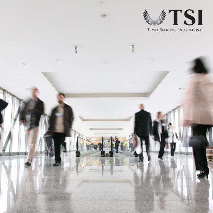 REDFIRE_TSI_campaign_brandmarketing_photography_branding_packaging_digital_graphicdesign_advertising_brochure_designagency
