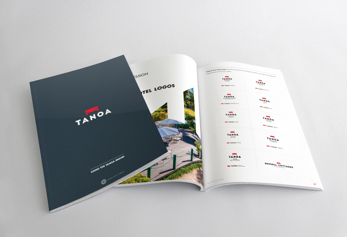REDFIRE_tonoahotel_magazine_brandmarketing_photography_branding_packaging_digital_graphicdesign_advertising_brochure_designagency