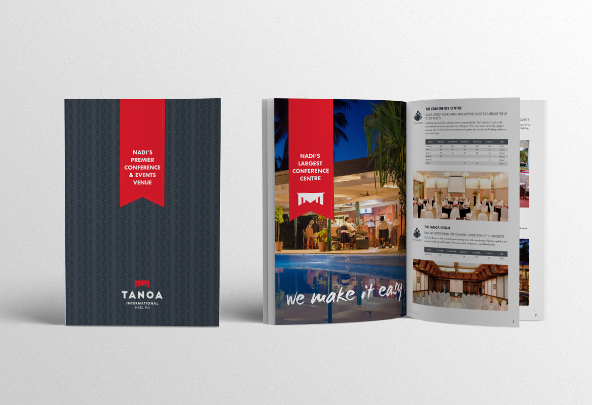 REDFIRE_tanoa_magazine_brandmarketing_photography_branding_packaging_digital_graphicdesign_advertising_brochure_designagency