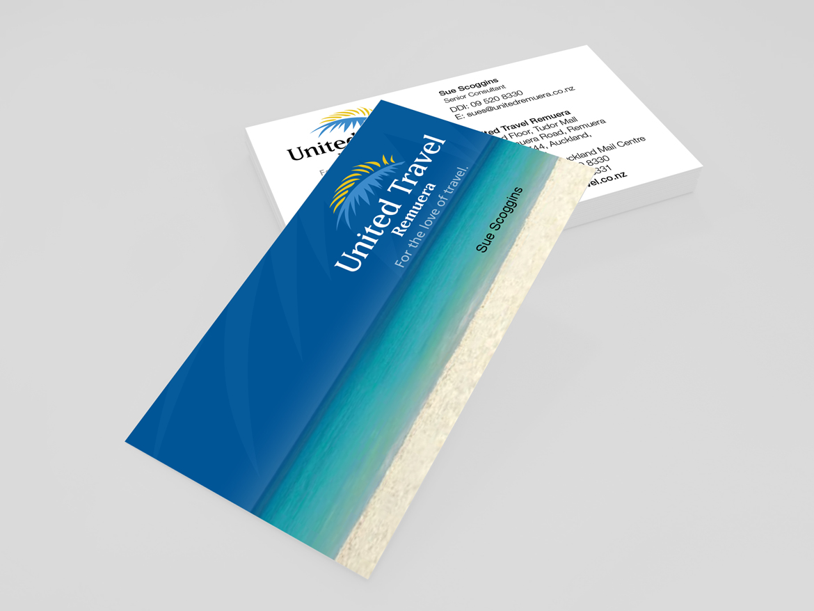 REDFIRE_unitedtravel_brandmarketing_photography_branding_packaging_digital_graphicdesign_advertising_brochure_designagency
