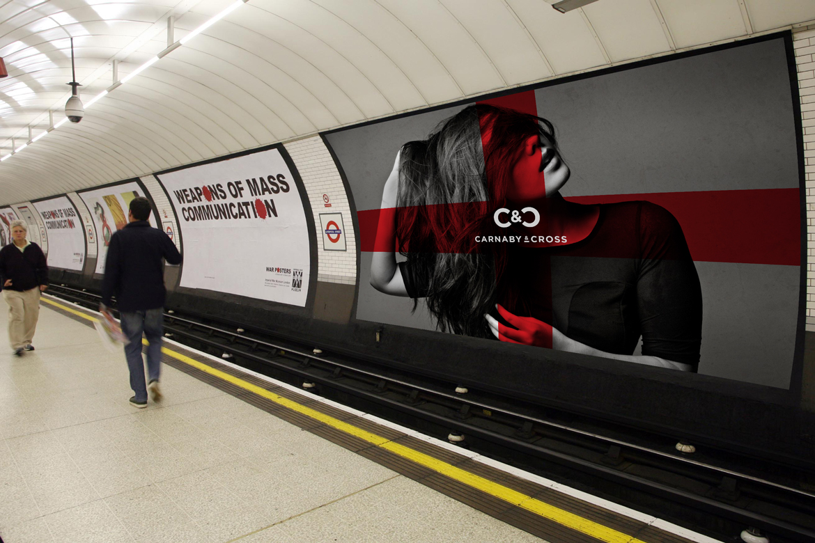 redfire-design-carnaby-ad