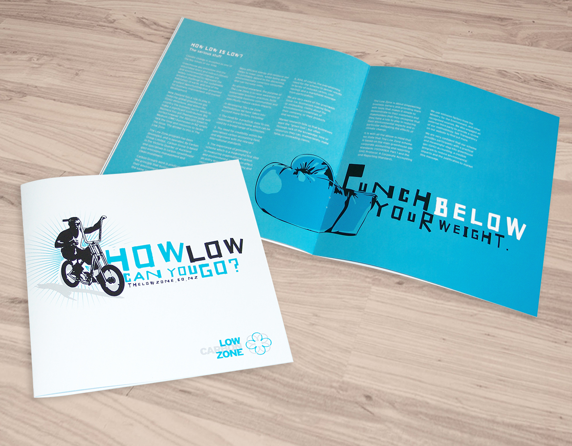 REDFIRE_low_carbon_zone_brandmarketing_photography_branding_packaging_digital_graphicdesign_advertising_brochure_designagency