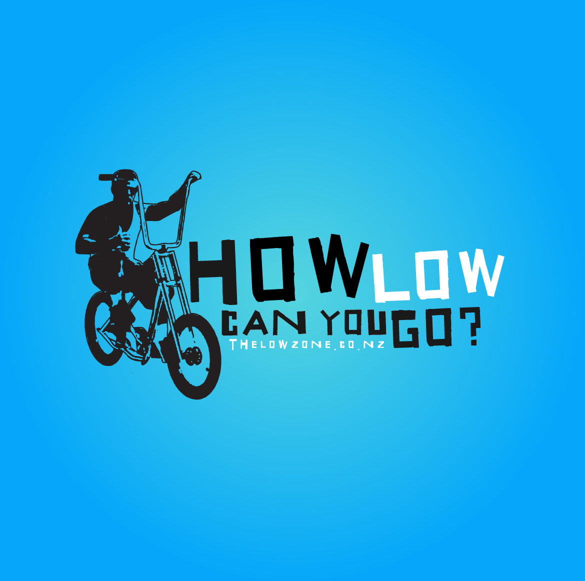 how-low-can-you-go1