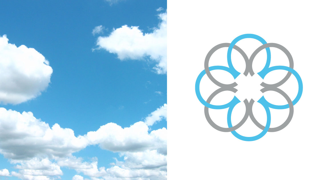 icon-and-cloud1