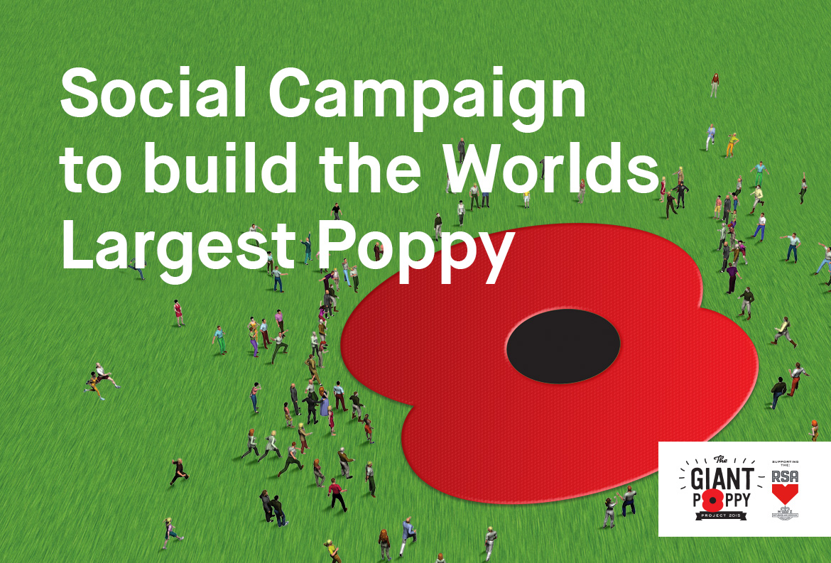 redfire-digital-giant-poppy-campaign