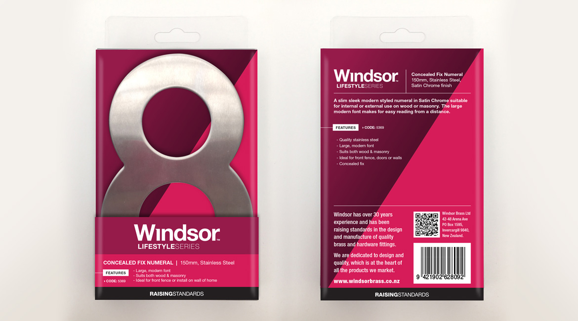 REDFIRE_windsor_campaign_brandmarketing_photography_branding_packaging_digital_graphicdesign_advertising_brochure_designagency