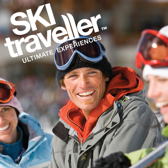 REDFIRE_skitraveller_magazine_brandmarketing_photography_branding_packaging_digital_graphicdesign_advertising_brochure_designagency