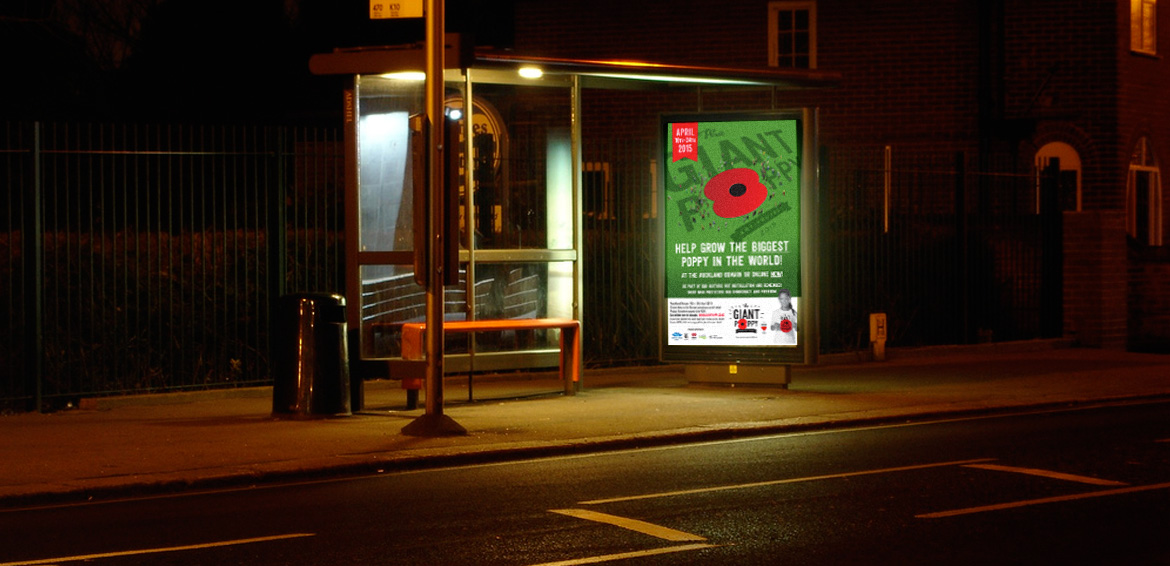 the-giant-poppy-bus-shelter