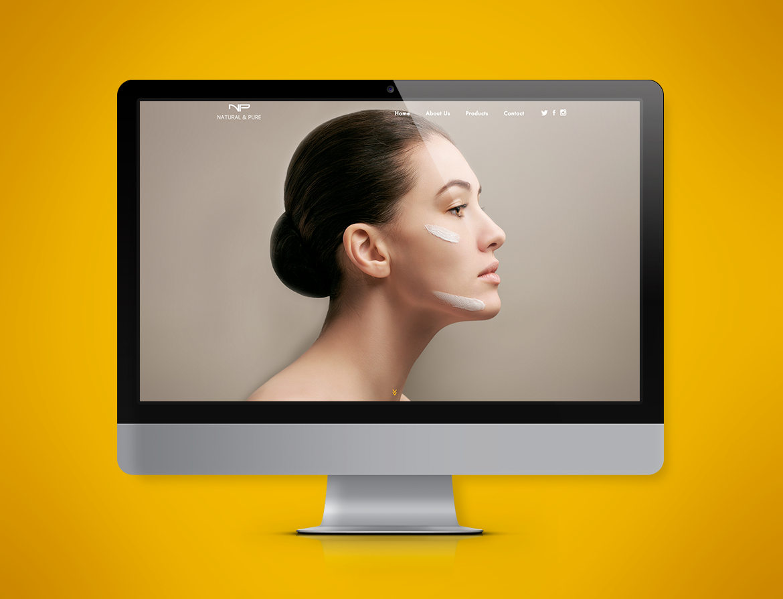 REDFIRE_branding_packaging_digital_design_06 Redfire-webdesign-Bee_venom_web_home-redfire-design