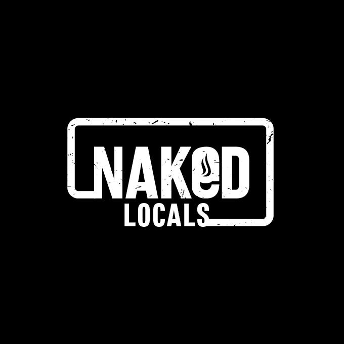 2017-Nakedlocalsv2-redfiredesign