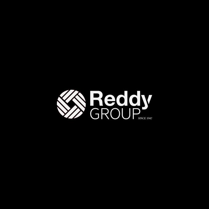 2017-reddygroupv2-redfiredesign
