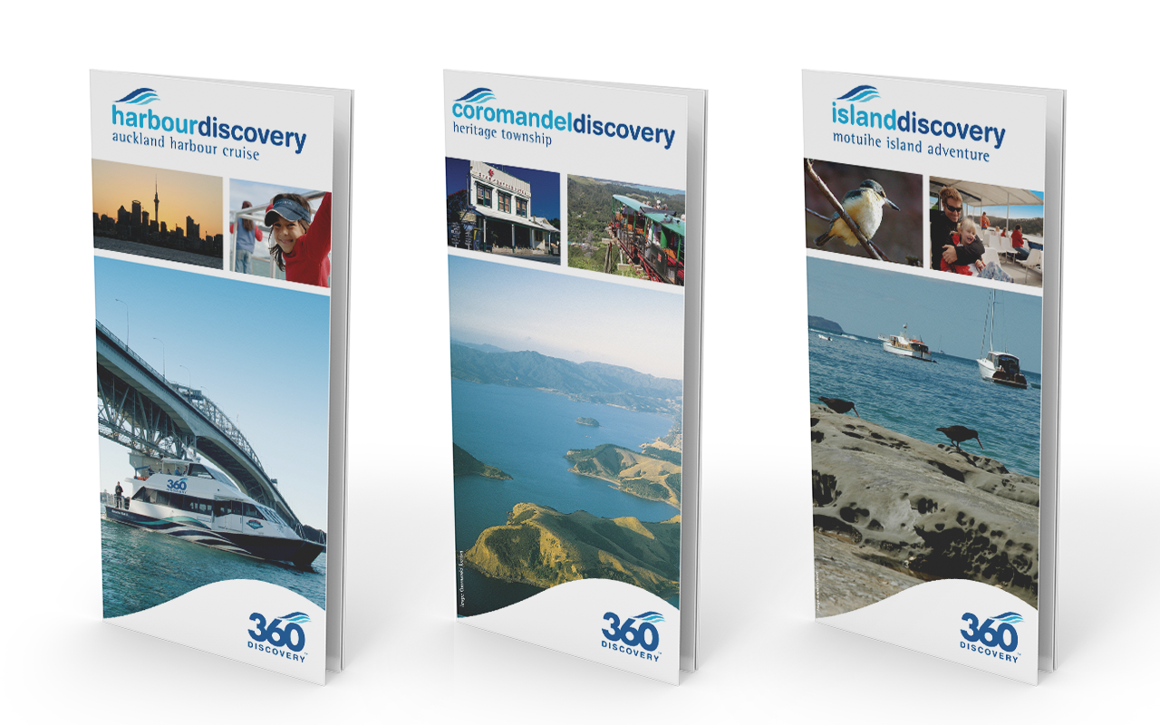 REDFIRE_360discovery_brandmarketing_photography_branding_packaging_digital_graphicdesign_advertising_brochure_designagency