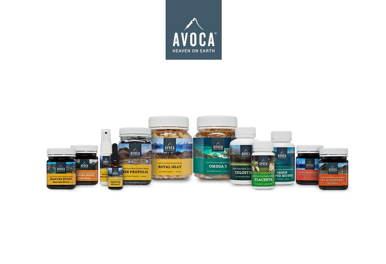 Avoca-Full-range-update-2