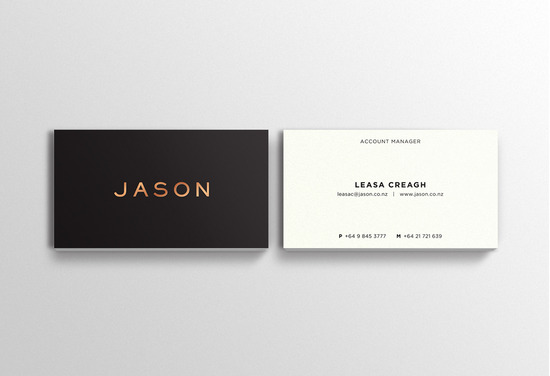 REDFIRE_jason_businesscards_brandmarketing_photography_branding_packaging_digital_graphicdesign_advertising_brochure_designagency