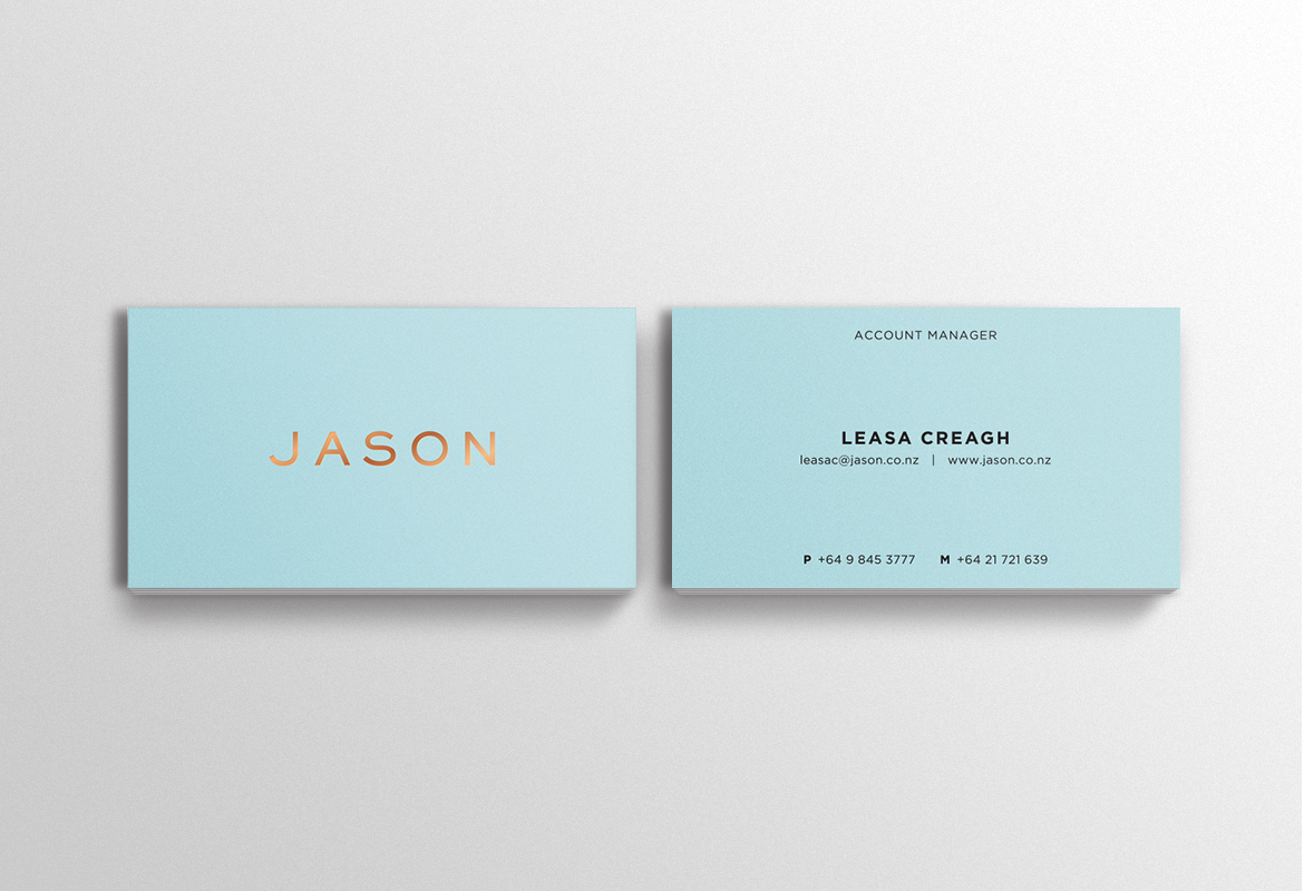 JASON BCARDS 4-redfire-design